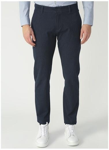 Dockers Pantolon Mavi